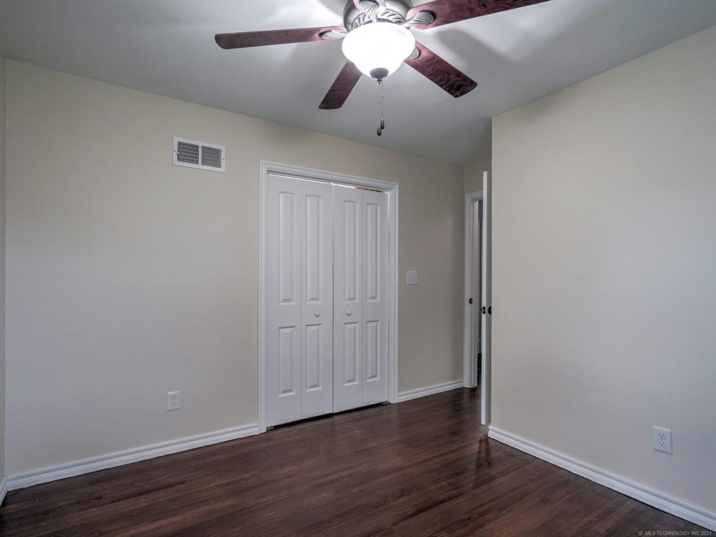 Active | 3805 S Jamestown Avenue W Tulsa, Oklahoma 74135 23