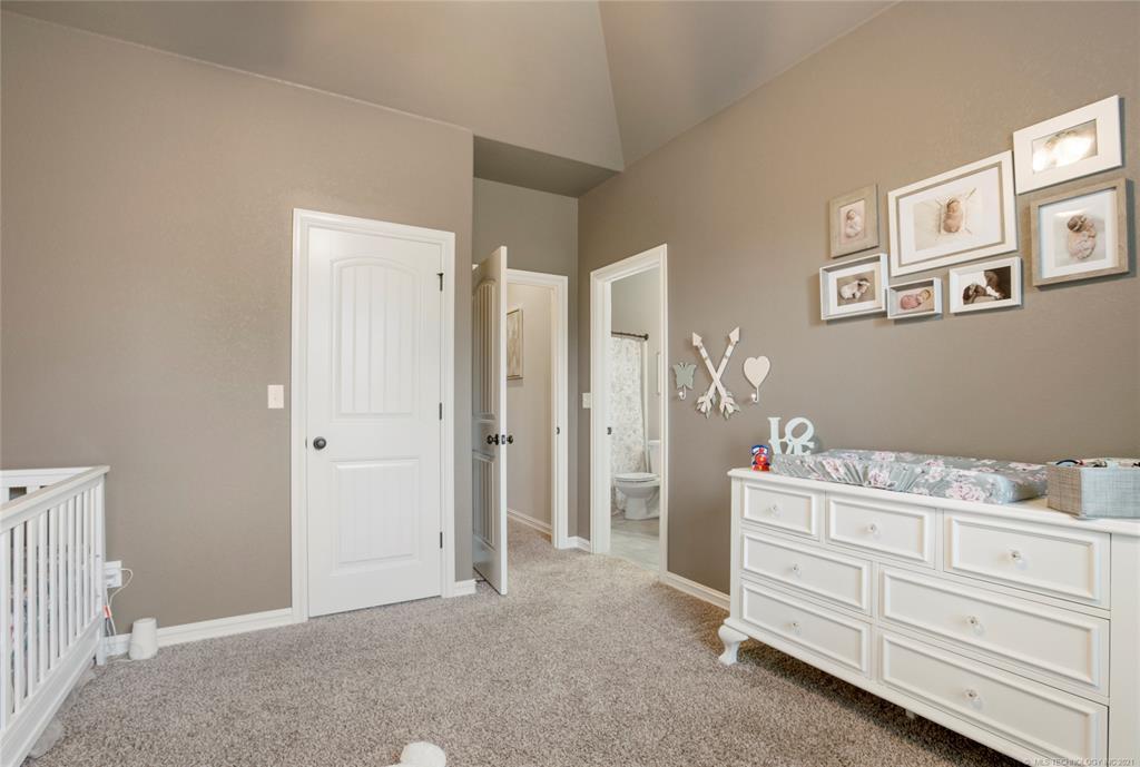 Active   7271 E 112th Place S Bixby, Oklahoma 74008 27