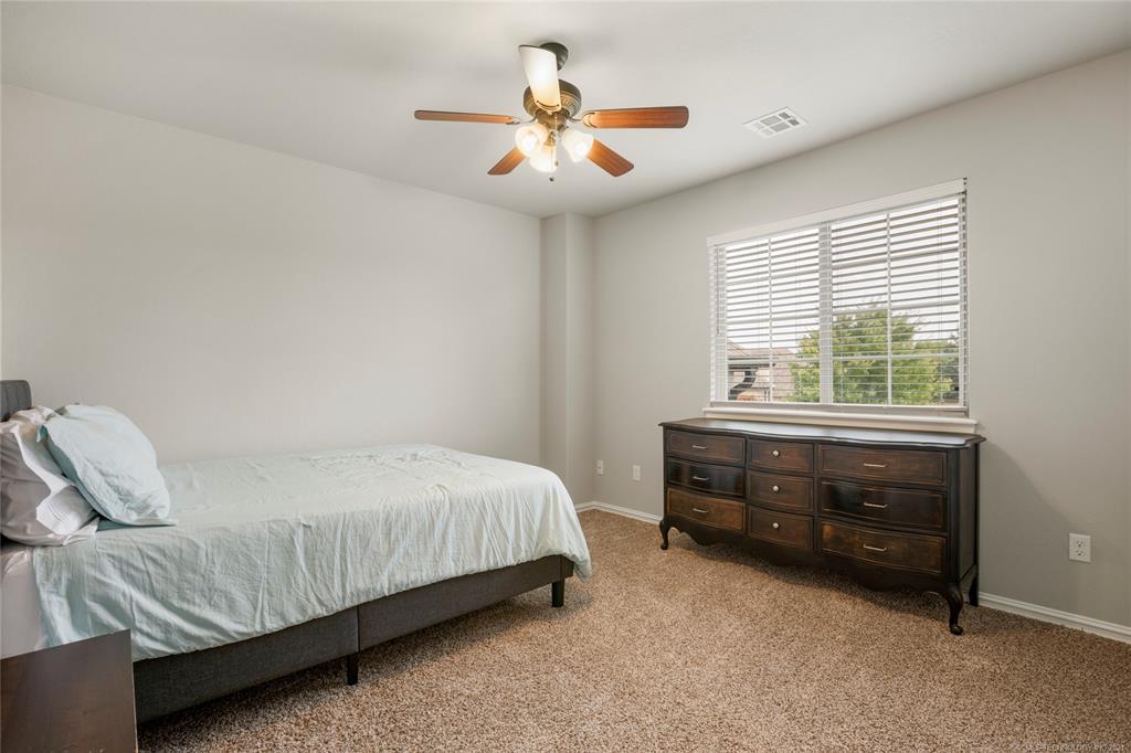 Active   7271 E 112th Place S Bixby, Oklahoma 74008 33