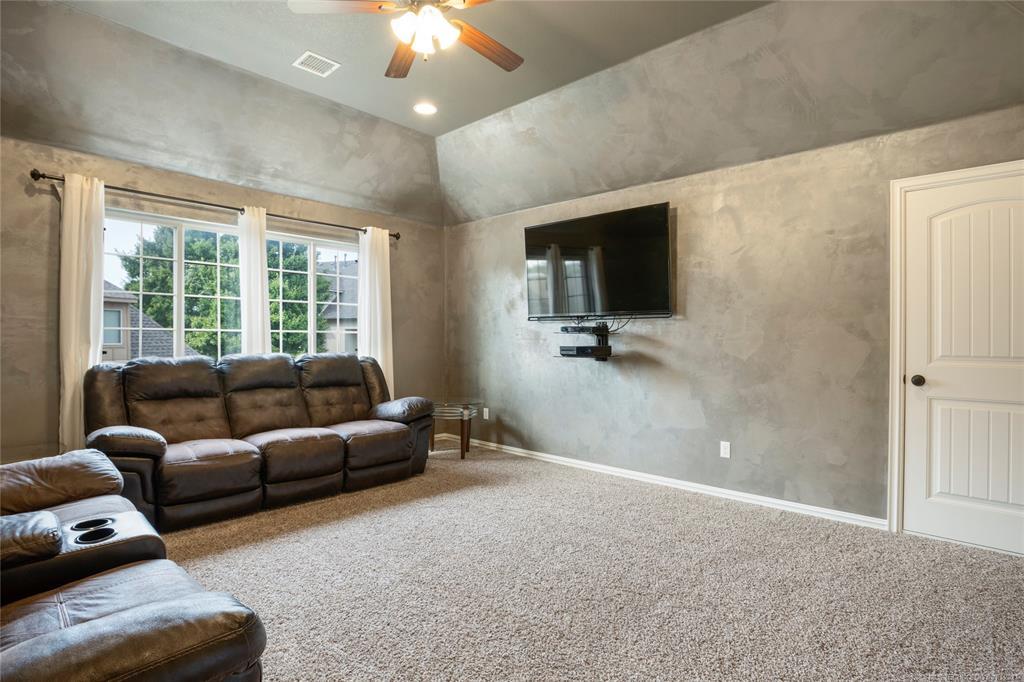 Active   7271 E 112th Place S Bixby, Oklahoma 74008 38