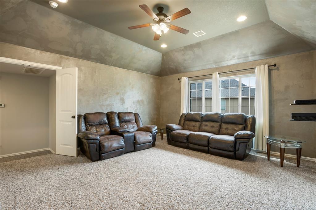 Active   7271 E 112th Place S Bixby, Oklahoma 74008 39