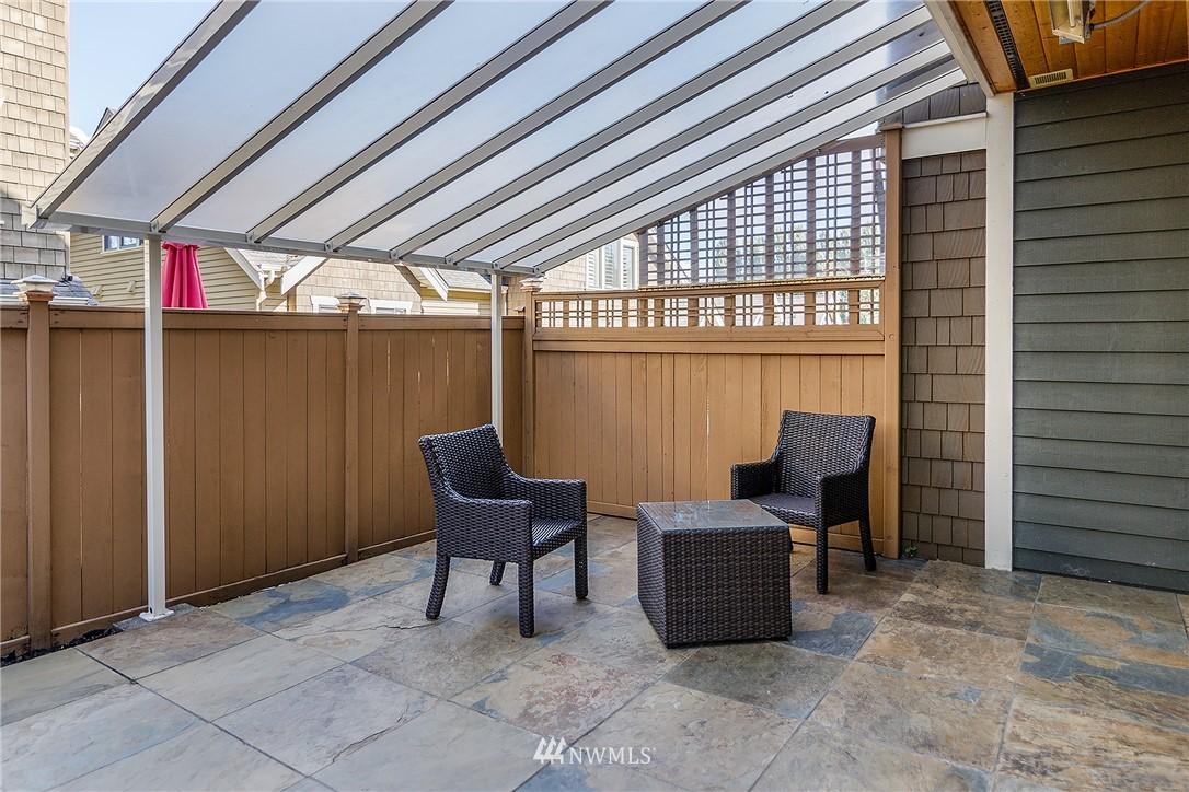 Pending | 20 W Etruria Seattle, WA 98119 13