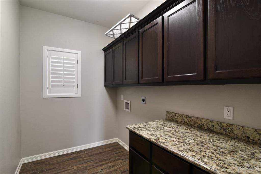 Option | 10206 N 28th Lane McAllen, TX 78504 19