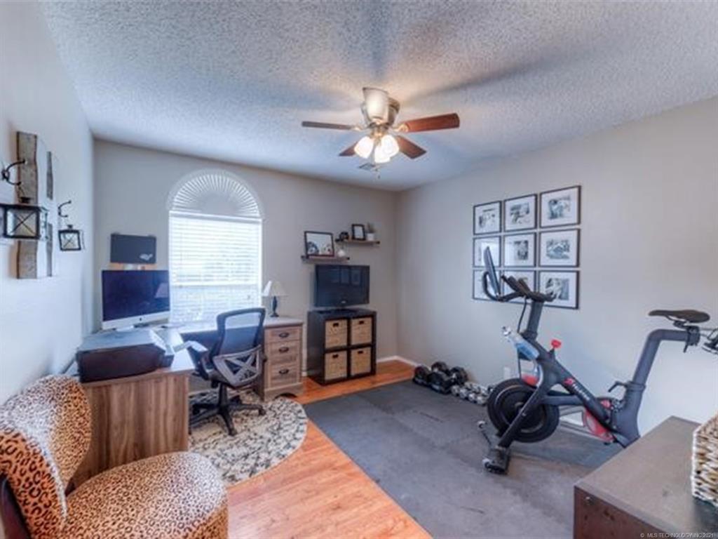 Off Market | 8949 E 100th Street Tulsa, Oklahoma 74133 18
