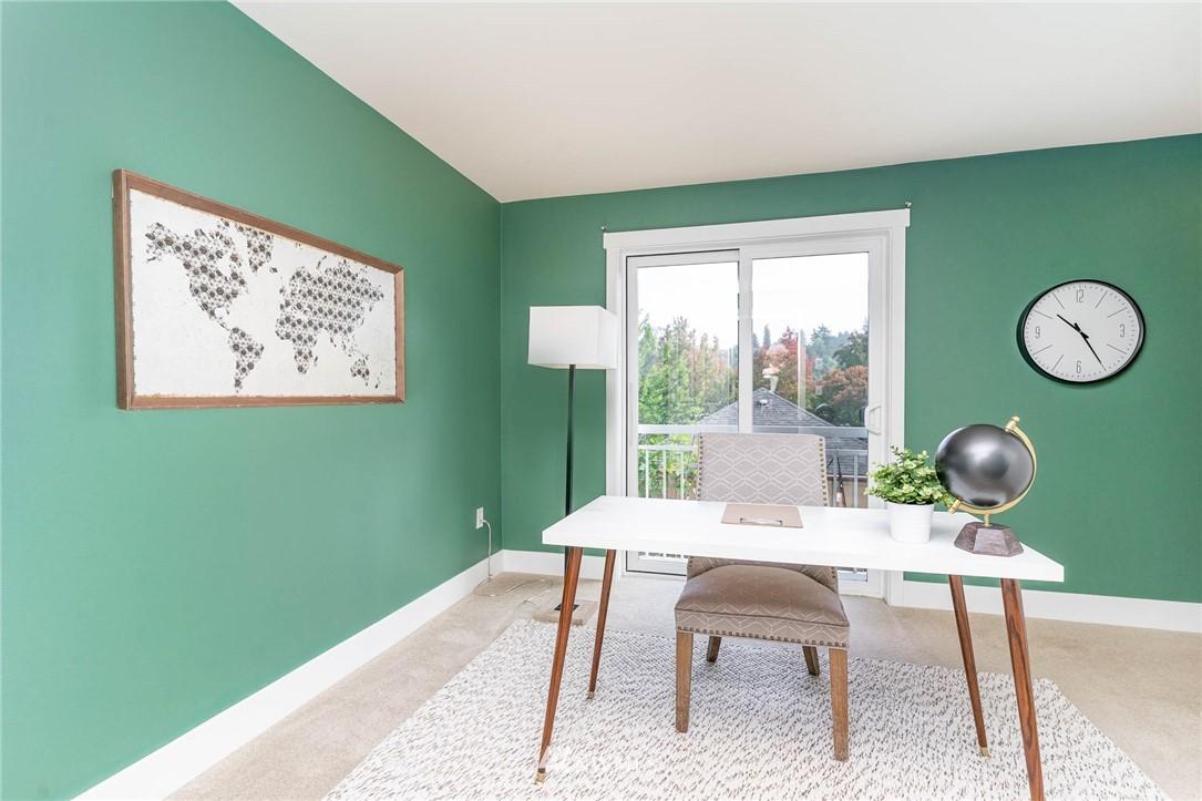 Pending | 1816 27th Avenue #A Seattle, WA 98122 24