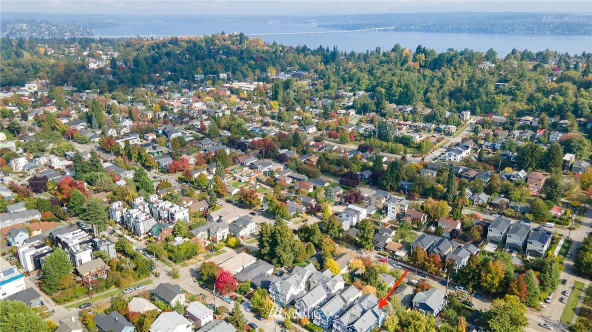 Pending | 1816 27th Avenue #A Seattle, WA 98122 35