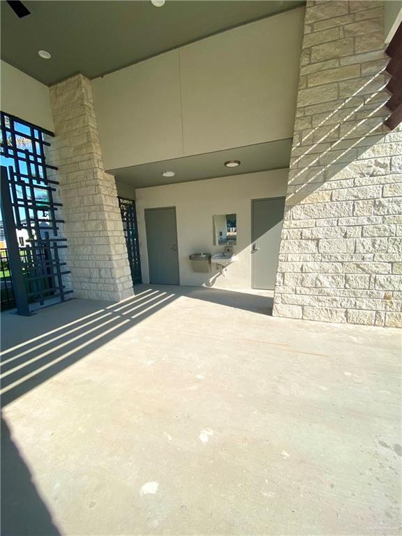 Active   8112 N 55th Street McAllen, TX 78504 10
