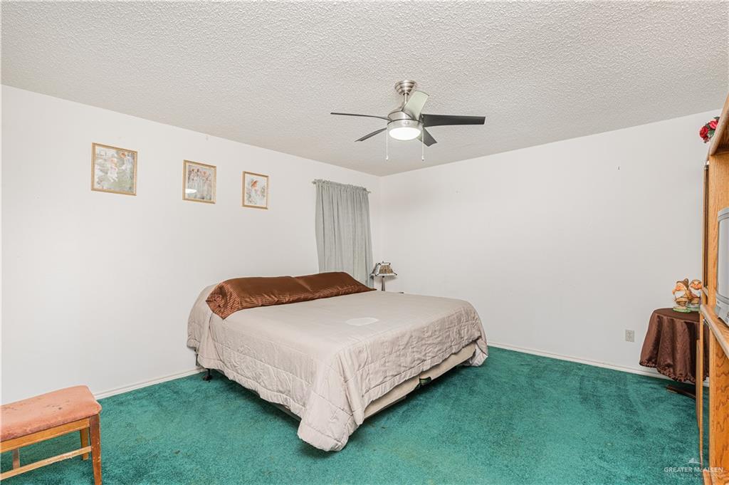 Active   301 N 9th Street McAllen, TX 78501 18