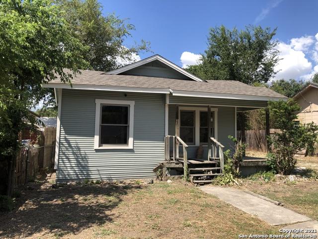 Active Option |  San Antonio, TX 78201 0