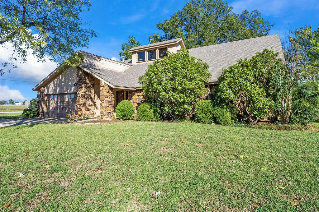 Off Market   1023 N Forest Place Jenks, Oklahoma 74037 0