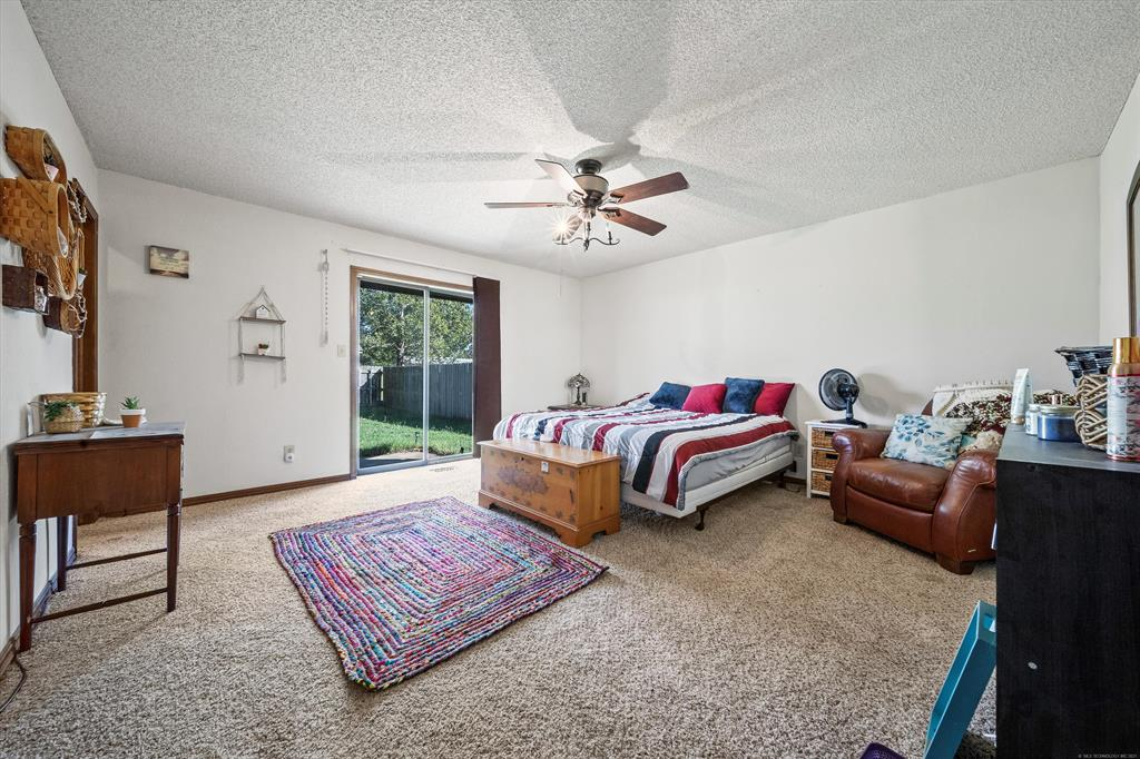 Off Market   1023 N Forest Place Jenks, Oklahoma 74037 13
