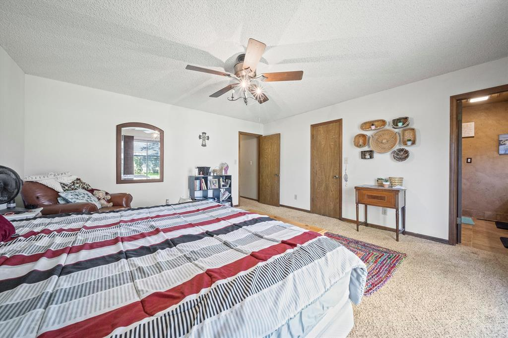 Off Market   1023 N Forest Place Jenks, Oklahoma 74037 14