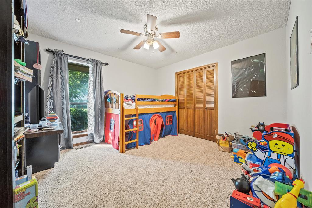Off Market   1023 N Forest Place Jenks, Oklahoma 74037 16