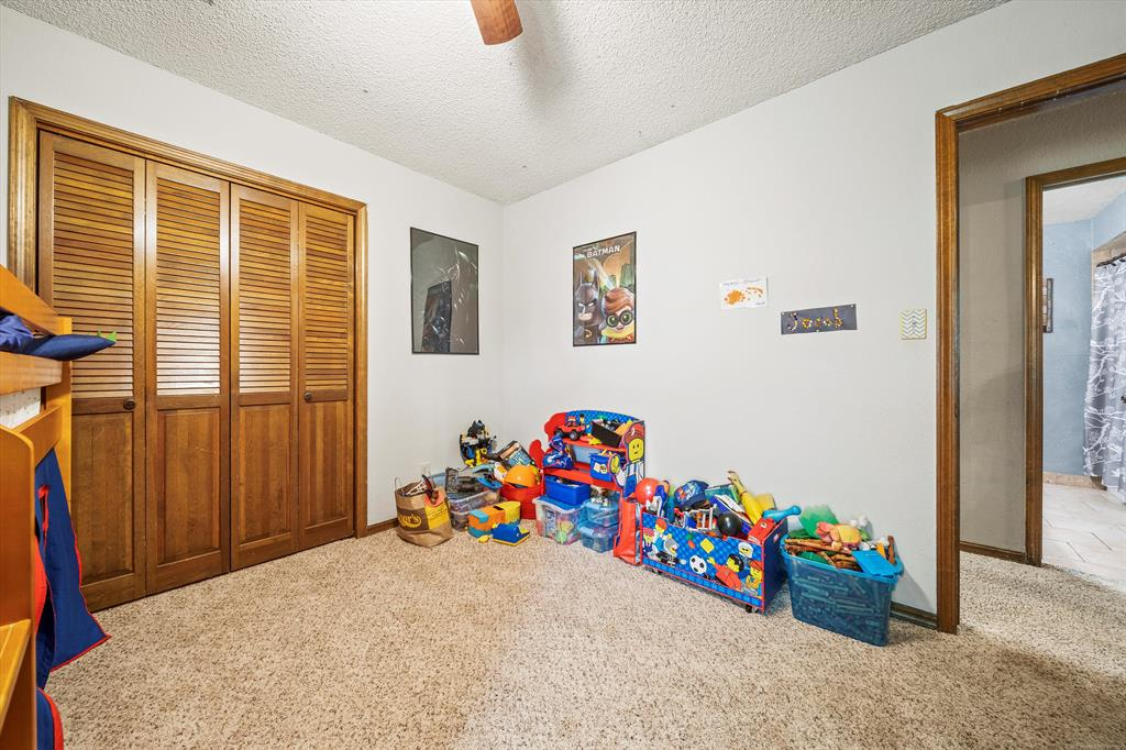 Off Market   1023 N Forest Place Jenks, Oklahoma 74037 17