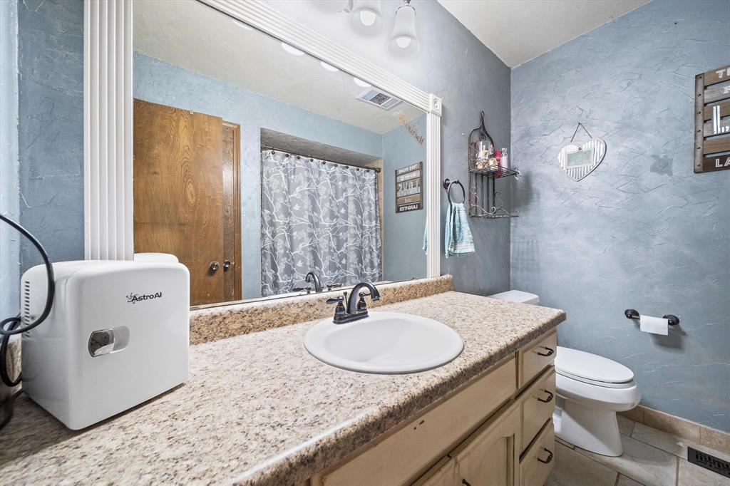 Off Market   1023 N Forest Place Jenks, Oklahoma 74037 18