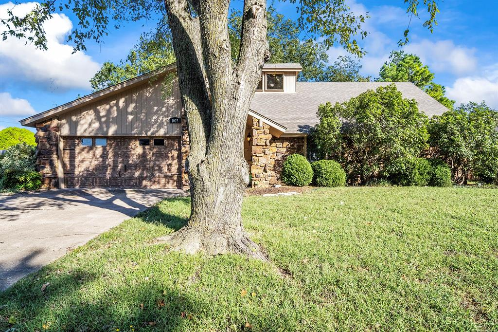 Off Market   1023 N Forest Place Jenks, Oklahoma 74037 1
