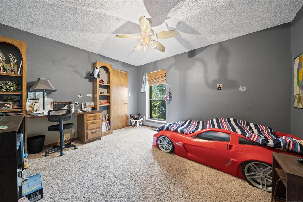 Off Market   1023 N Forest Place Jenks, Oklahoma 74037 19