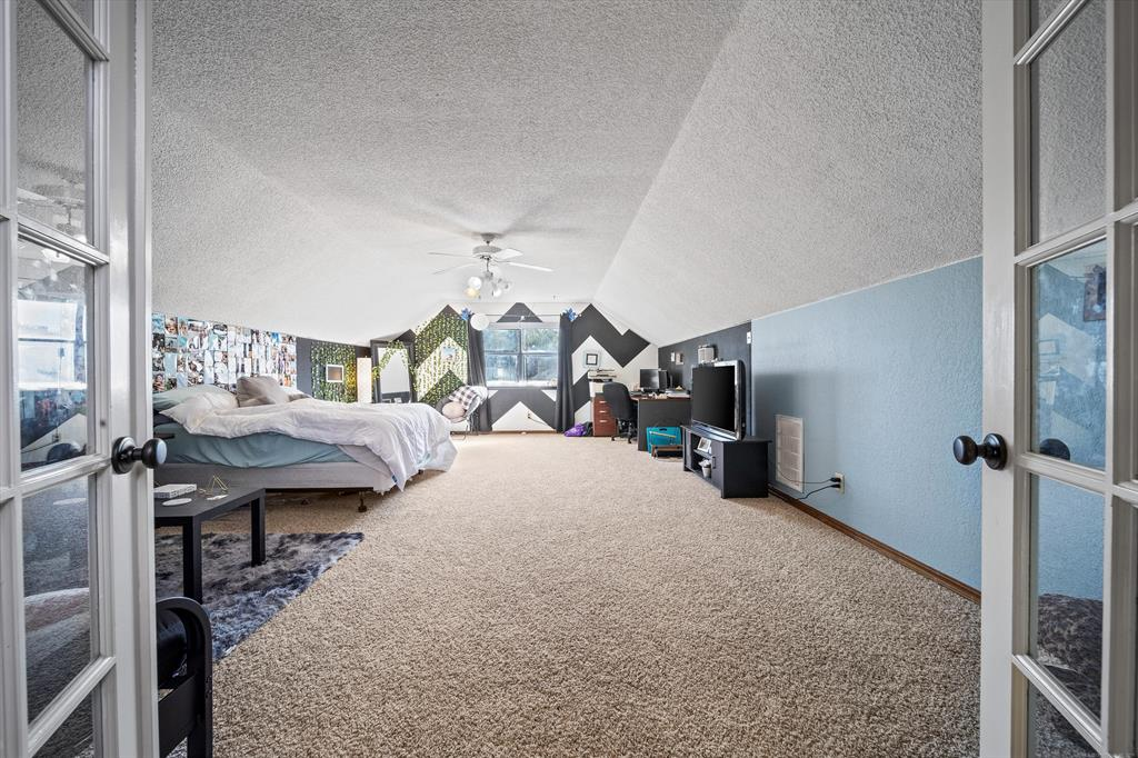 Off Market   1023 N Forest Place Jenks, Oklahoma 74037 21