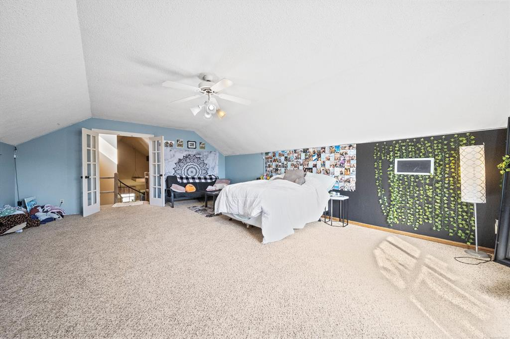 Off Market   1023 N Forest Place Jenks, Oklahoma 74037 22