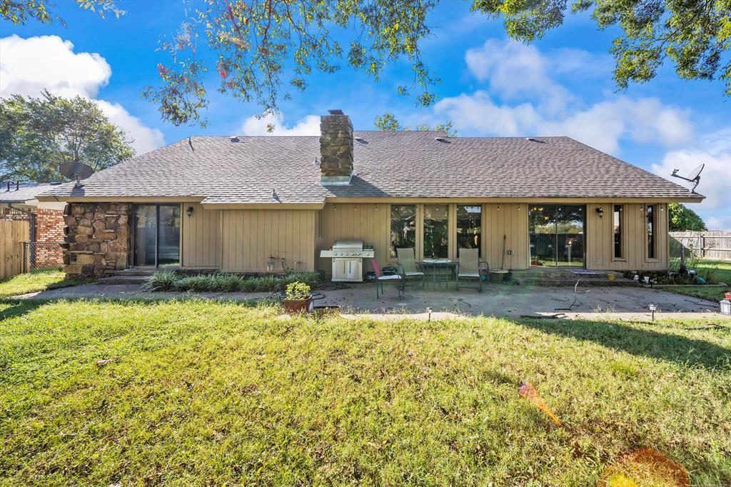 Off Market   1023 N Forest Place Jenks, Oklahoma 74037 26