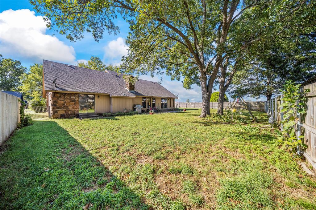 Off Market   1023 N Forest Place Jenks, Oklahoma 74037 27
