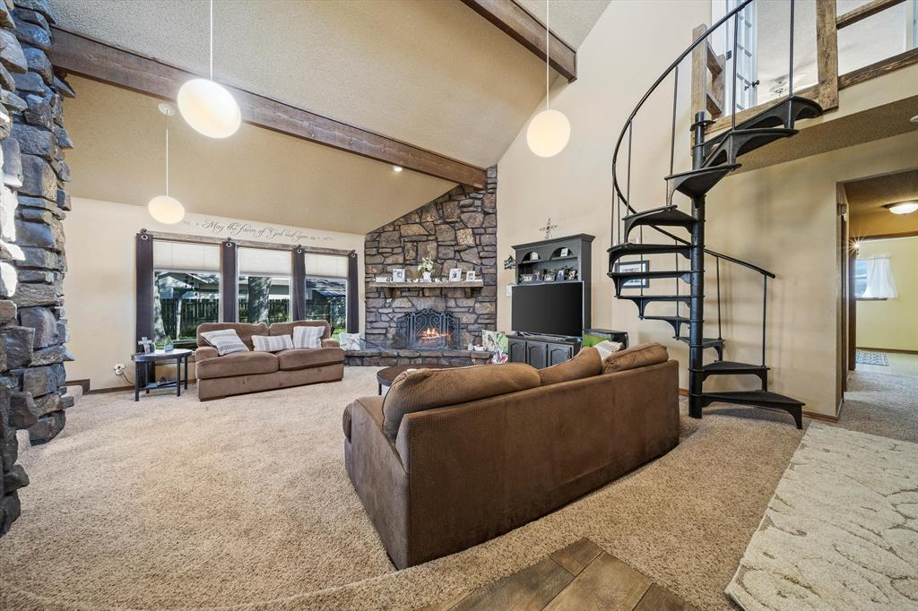 Off Market   1023 N Forest Place Jenks, Oklahoma 74037 5