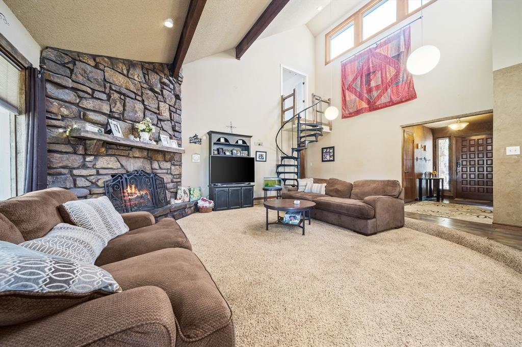 Off Market   1023 N Forest Place Jenks, Oklahoma 74037 6