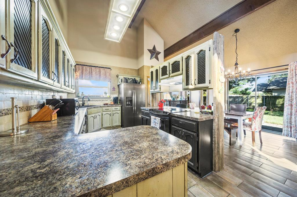 Off Market   1023 N Forest Place Jenks, Oklahoma 74037 8