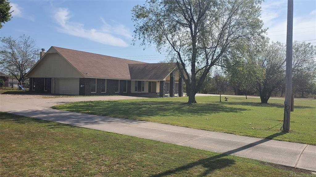 Active   1001 N 145th East Avenue Catoosa, Oklahoma 74116 22