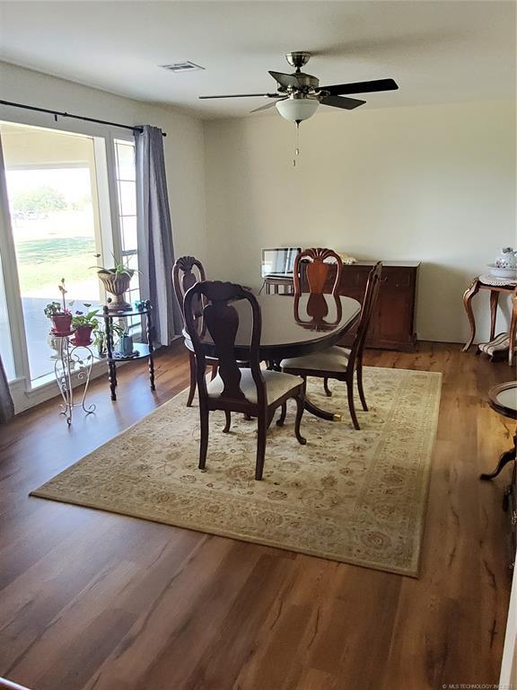 Active   1001 N 145th East Avenue Catoosa, Oklahoma 74116 3
