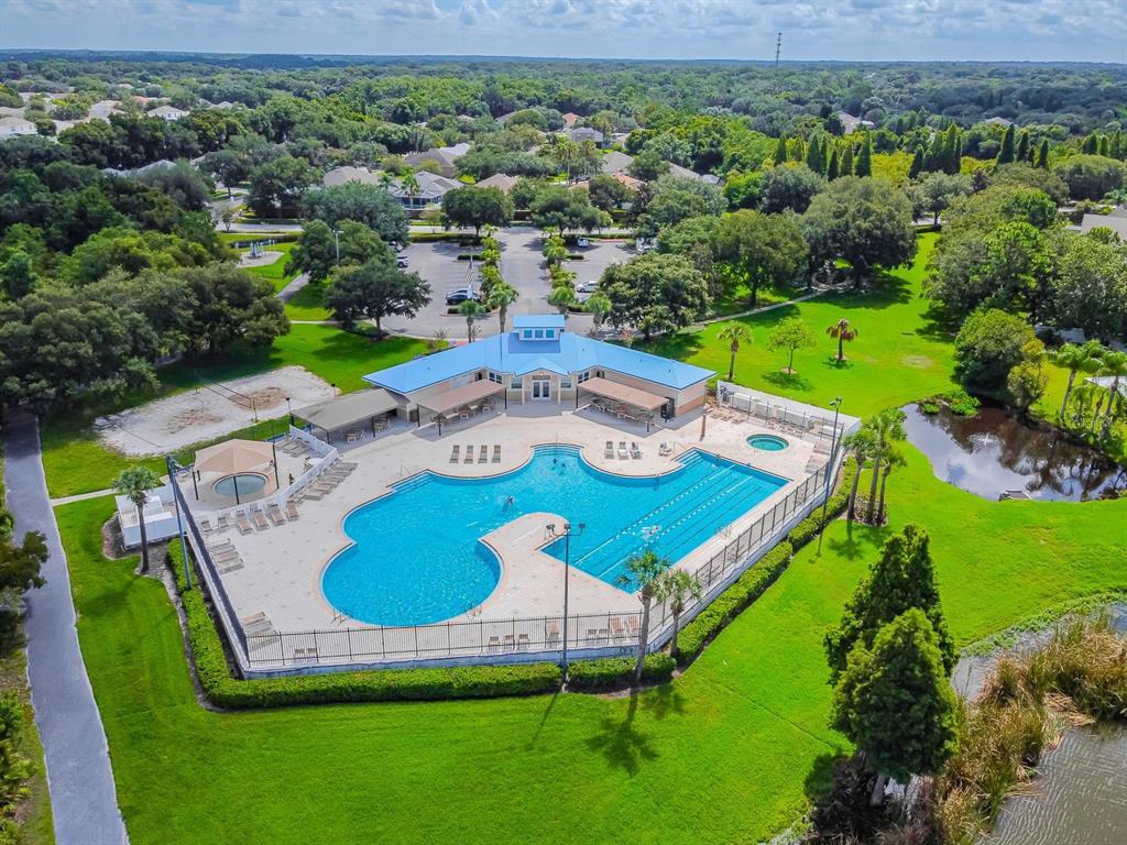 Pending | 7116 COLONIAL LAKE DRIVE RIVERVIEW, FL 33578 49