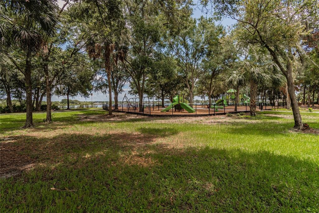 Pending | 7116 COLONIAL LAKE DRIVE RIVERVIEW, FL 33578 57