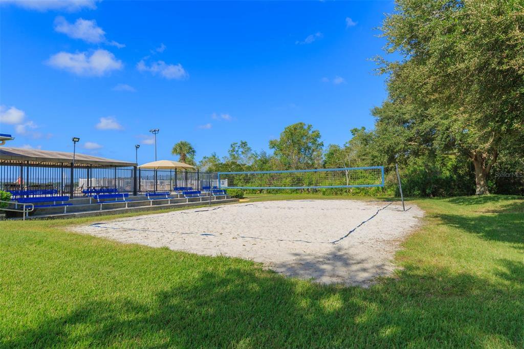 Pending | 7116 COLONIAL LAKE DRIVE RIVERVIEW, FL 33578 61
