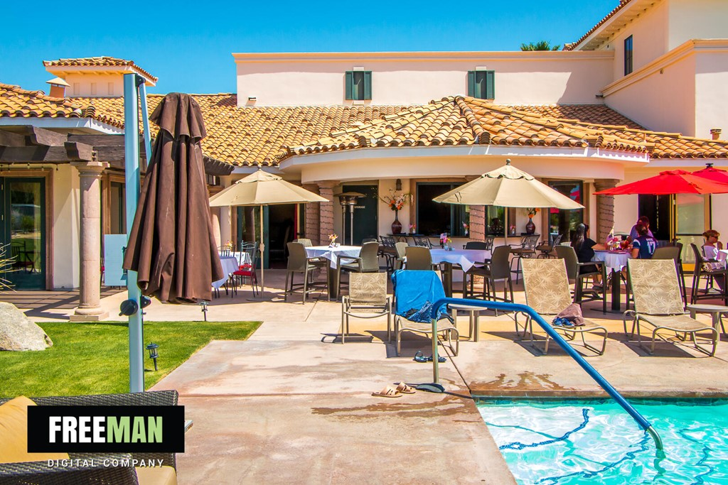 ActiveUnderContract | 2705 Via Calderia Palm Desert, CA 92260 12