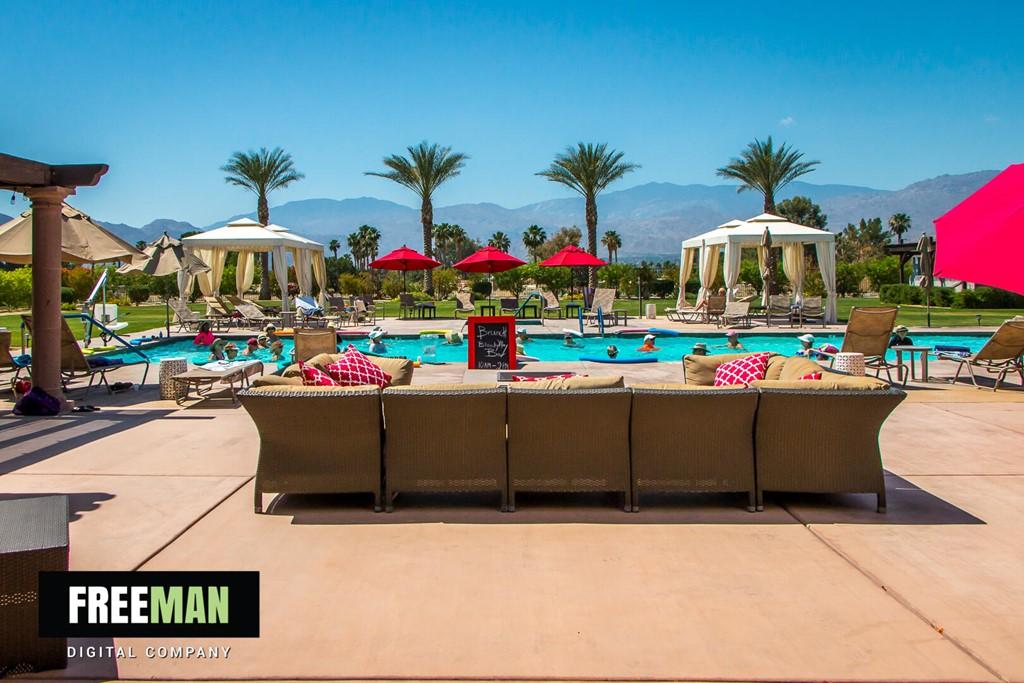 ActiveUnderContract | 2705 Via Calderia Palm Desert, CA 92260 11