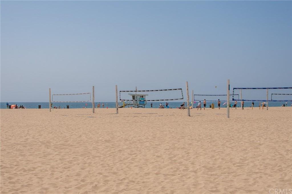 ActiveUnderContract | 531 Pier #21 Hermosa Beach, CA 90254 59