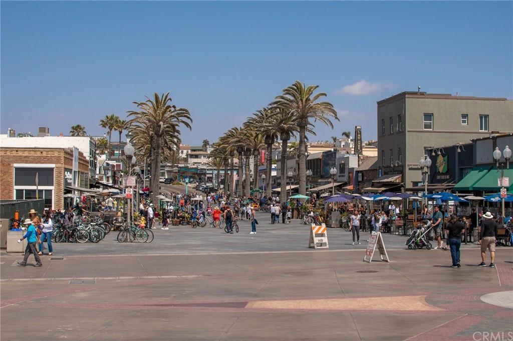 ActiveUnderContract | 531 Pier #21 Hermosa Beach, CA 90254 63