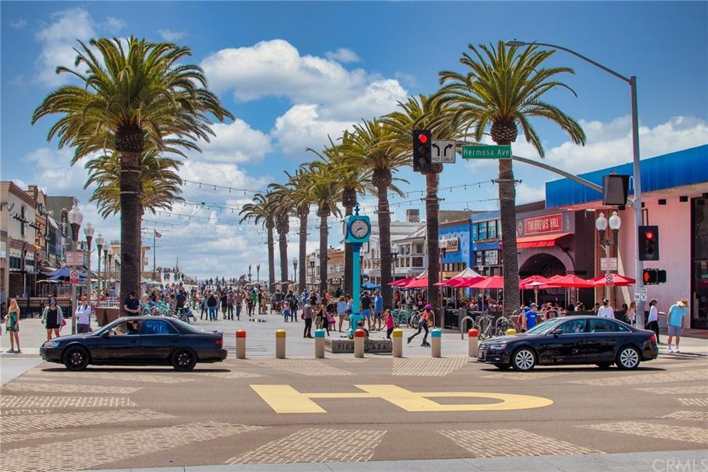 ActiveUnderContract | 531 Pier #21 Hermosa Beach, CA 90254 54