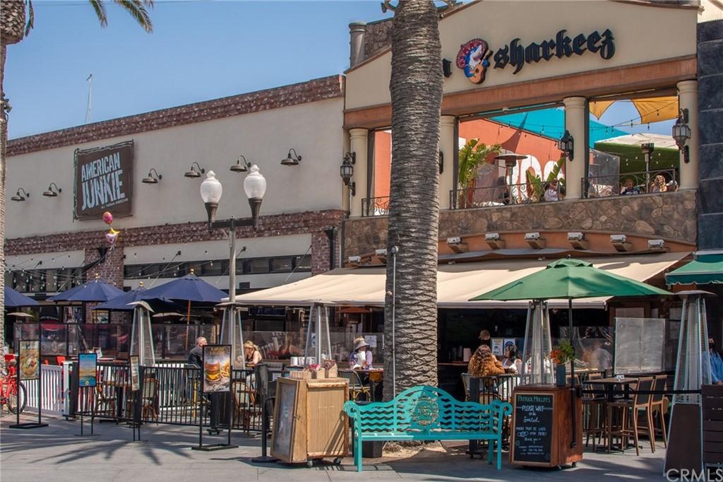 ActiveUnderContract | 531 Pier #21 Hermosa Beach, CA 90254 57