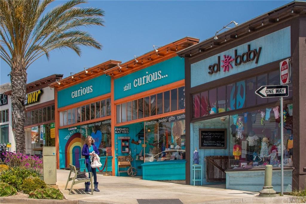 ActiveUnderContract | 531 Pier #21 Hermosa Beach, CA 90254 53