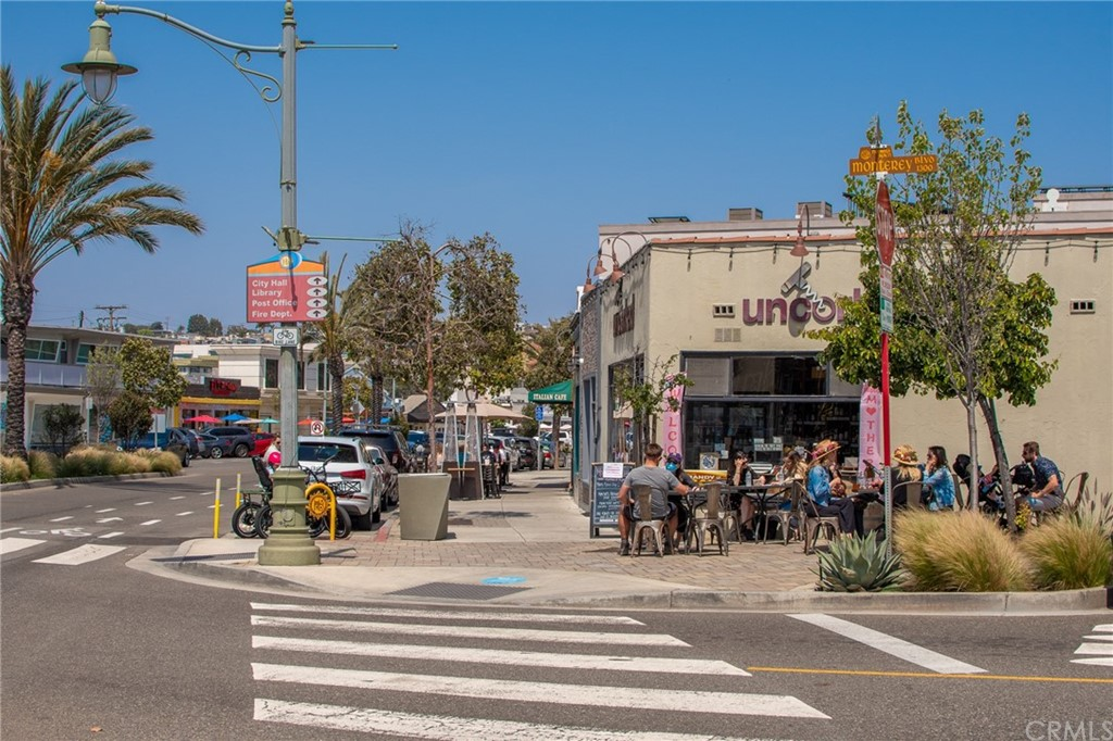 ActiveUnderContract | 531 Pier #21 Hermosa Beach, CA 90254 47