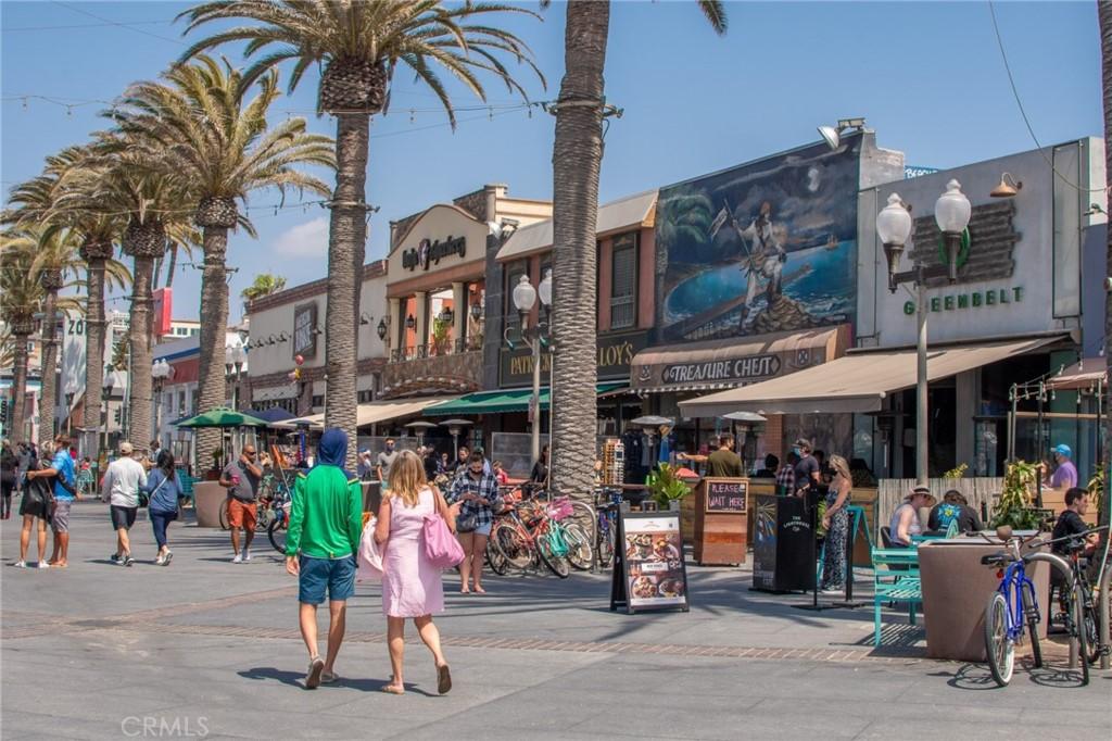 ActiveUnderContract | 531 Pier #21 Hermosa Beach, CA 90254 58