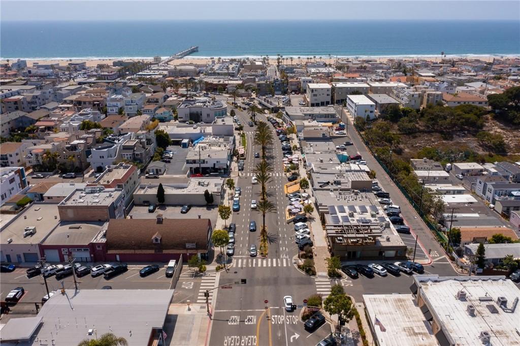 ActiveUnderContract | 531 Pier #21 Hermosa Beach, CA 90254 40