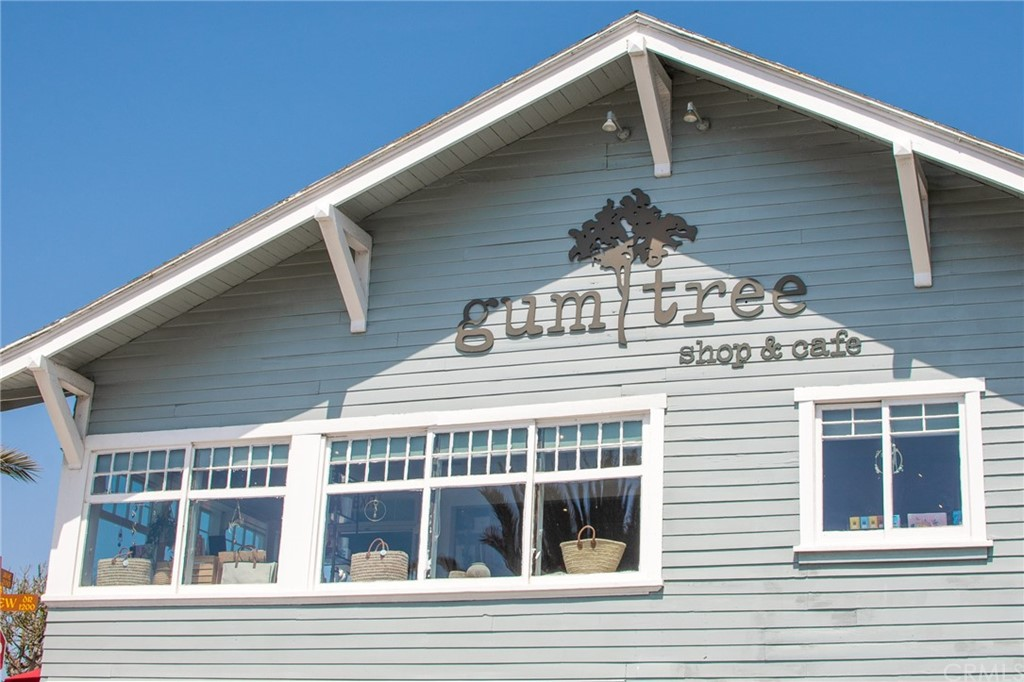 ActiveUnderContract | 531 Pier #21 Hermosa Beach, CA 90254 68