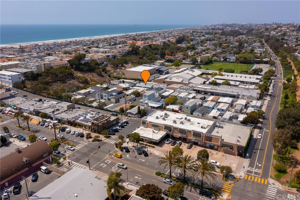 ActiveUnderContract | 531 Pier #21 Hermosa Beach, CA 90254 39