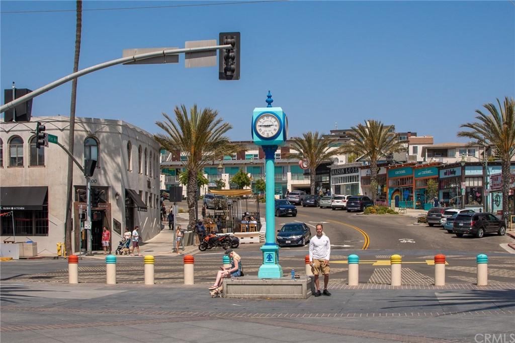 ActiveUnderContract | 531 Pier #21 Hermosa Beach, CA 90254 65