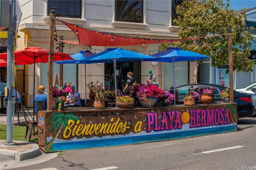 ActiveUnderContract | 531 Pier #21 Hermosa Beach, CA 90254 46