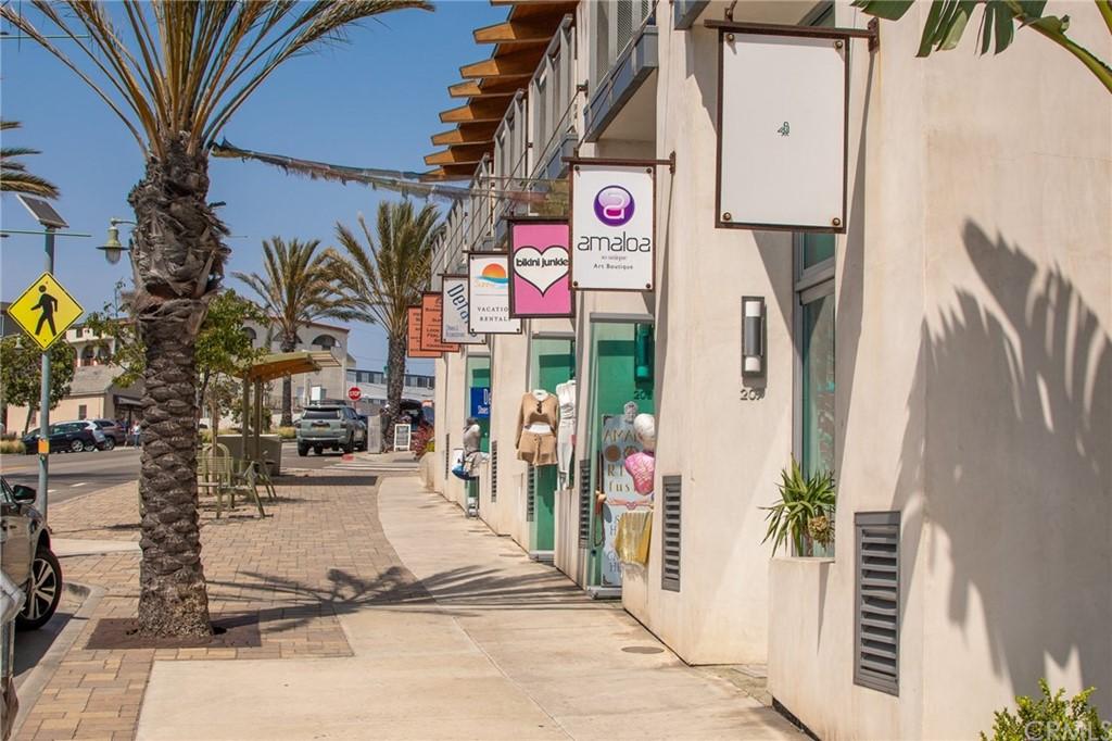 ActiveUnderContract | 531 Pier #21 Hermosa Beach, CA 90254 67