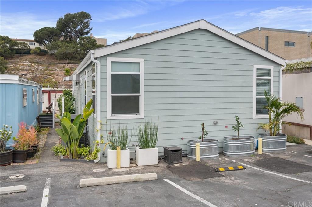 ActiveUnderContract | 531 Pier #21 Hermosa Beach, CA 90254 17