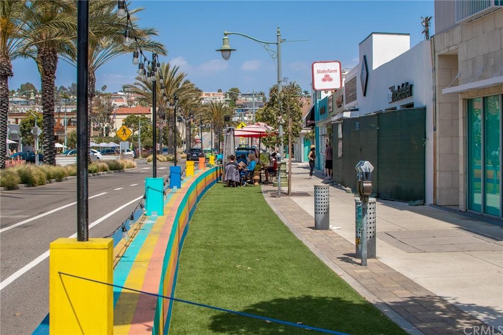 ActiveUnderContract | 531 Pier #21 Hermosa Beach, CA 90254 44